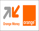 Comment devenir agent ORANGE MONEY ?