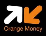Nouveau Tarif ORANGE MONEY