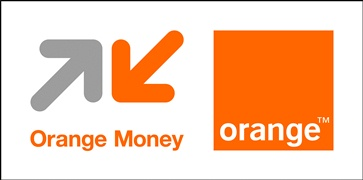 orange money site